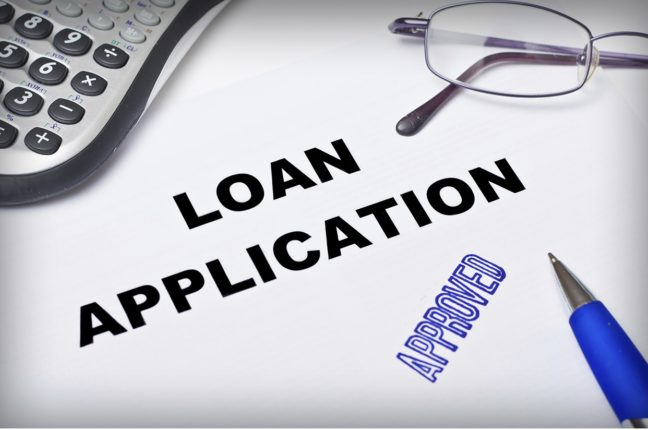 Payday loans in longview texas photo 2